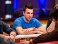 Doug Polk Uploads Final Poker Video