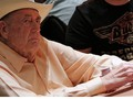 Doyle Brunson Will Retire From Poker After Last WSOP Outing This Summer