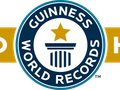 GGPoker Sets Guinness World Record for Largest Prize Pool For An Online Poker Tournament