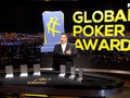 Watch the Second Annual Global Poker Awards Live Stream for Free on PokerGO