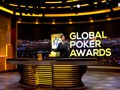 Missed the Global Poker Awards? Watch It Free Here!