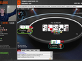 Lex Veldhuis Ships Sunday Warm-Up Live on Twitch
