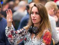 Watch: PokerStars Team Pro Liv Boeree's Recent TED Talk
