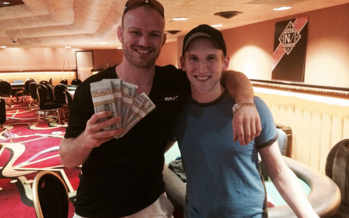 Best Reno Poker Rooms
