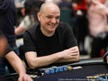 This is Why One PSPC Platinum Pass Winner Tanked Two Minutes with Aces Preflop