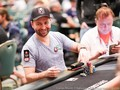 "Daniel Negreanu: ""Forget Books...Watch Twitch Streamers"""