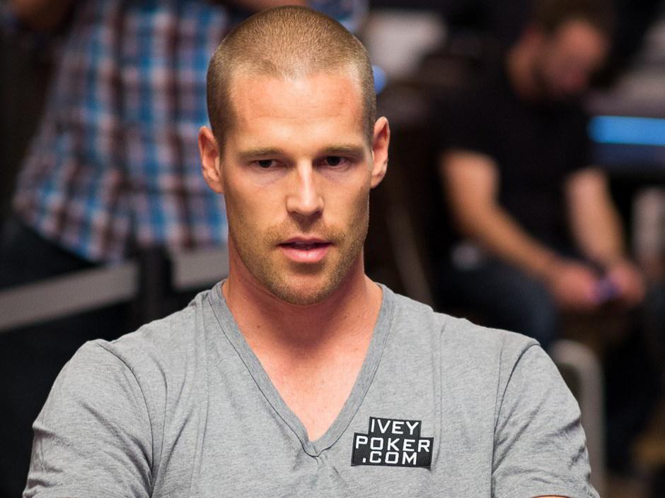 Patrik Antonius Is Coming To India To Play Poker F5 Poker