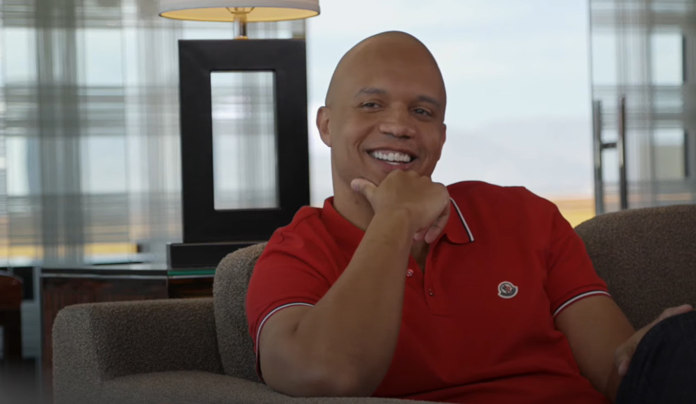 Phil Ivey Makes His Affiliation With Online Poker Site Official F5 Poker