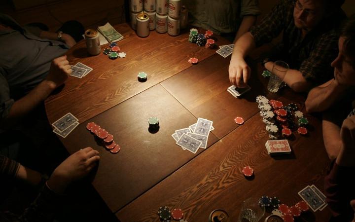 Poker Tips That Help You Fake It 'Til You Make It | F5 Poker