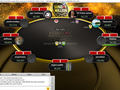Sunday Million Anniversary Edition Smashes Record, Generates $18.6 Million Prize Pool