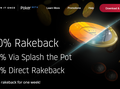Run It Once Poker Offers 70% Rakeback via 35/35 Promotion