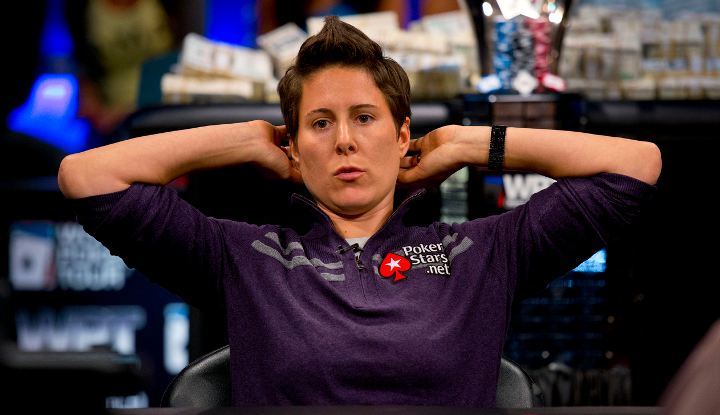 Vanessa Selbst Could Potentially Lose Millions From a ...